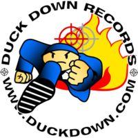 200px_Duckdownrecords.jpg
