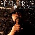Sean Price - Jesus Price Supastar